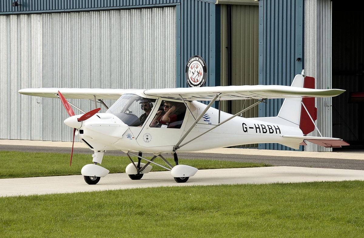 AvioSchool